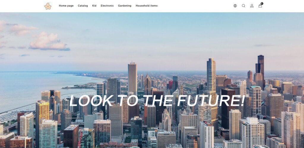 cowboyex meledo scam home page