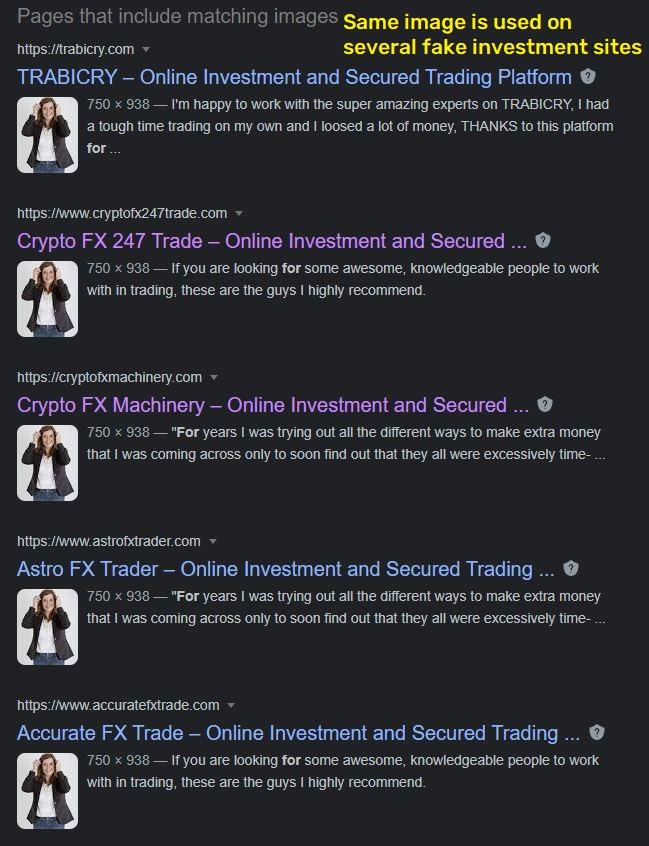 plonultimate scam fake team 2